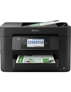epson-workforce-pro-wf-4820dwf-mustesuihku-a4-4800-x-2400-dpi-25-ppm-wi-fi-1.jpg