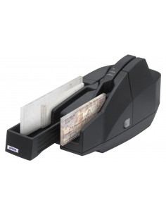 epson-tm-s1000-031-usb-ps-edg-frank-stamp-60dpm-cd-1.jpg