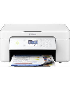 epson-expression-home-xp-4105-1.jpg