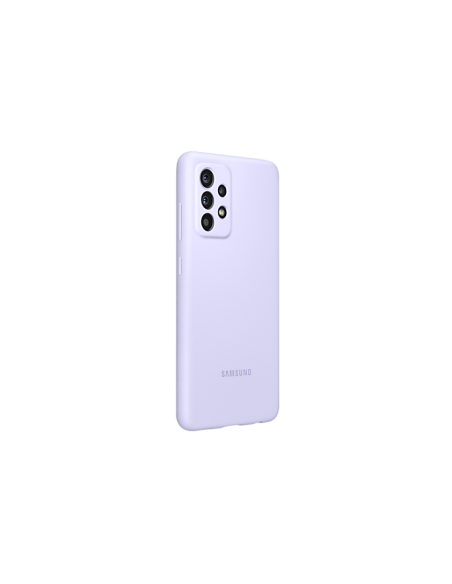 samsung-ef-pa525tvegww-matkapuhelimen-suojakotelo-16-5-cm-6-5-suojus-violetti-3.jpg