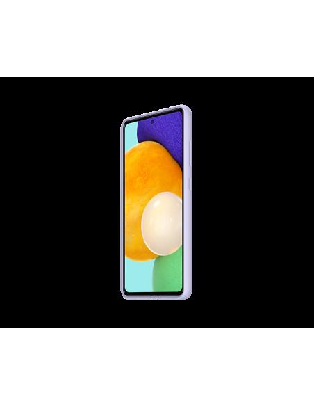 samsung-ef-pa525tvegww-matkapuhelimen-suojakotelo-16-5-cm-6-5-suojus-violetti-4.jpg