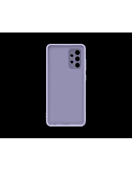 samsung-ef-pa525tvegww-matkapuhelimen-suojakotelo-16-5-cm-6-5-suojus-violetti-6.jpg