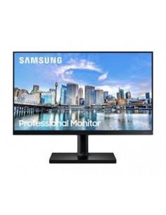 samsung-61cm-24-1920x1080-t45f-series-f24t452fqr-16-9-5ms-ips-1.jpg
