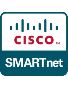 cisco-smartnet-sntc-8x5xnbd-catalyst-9300-24p-1.jpg
