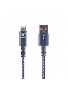 xtorm-cx2014-lightning-cable-1-m-blue-1.jpg