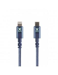 xtorm-premium-usb-c-lightning-cable-1m-1.jpg