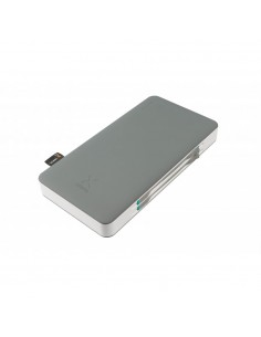 xtorm-power-bank-27-200mah-usb-c-pd-1.jpg