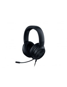 razer-kraken-x-lite-headset-head-band-3-5-mm-connector-black-1.jpg
