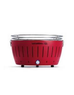 lotusgrill-g435-u-rd-grilli-puuhiili-kattila-punainen-1.jpg