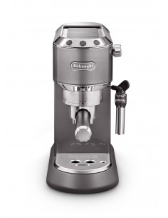 delonghi-dedica-style-ec785-gy-coffee-maker-manual-espresso-machine-1-1-l-1.jpg