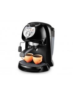 delonghi-ec-201-cd-b-manual-espresso-machine-1-l-1.jpg