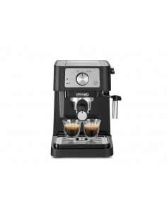 delonghi-stilosa-espressokone-1-l-1.jpg