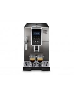 delonghi-dinamica-ecam-aroma-bar-ecam359-37-tb-fully-auto-espresso-machine-1-8-l-1.jpg