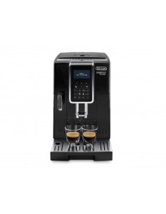 delonghi-dinamica-ecam-aroma-bar-fully-auto-espresso-machine-1.jpg