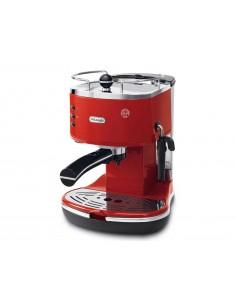 delonghi-eco-311-r-manual-espresso-machine-1-4-l-1.jpg