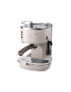 delonghi-icona-vintage-ecov-311-bg-puoliautomaattinen-espressokone-1-4-l-1.jpg