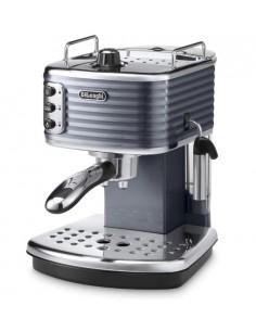 delonghi-ecz-351-gy-semi-auto-drip-coffee-maker-1-4-l-1.jpg