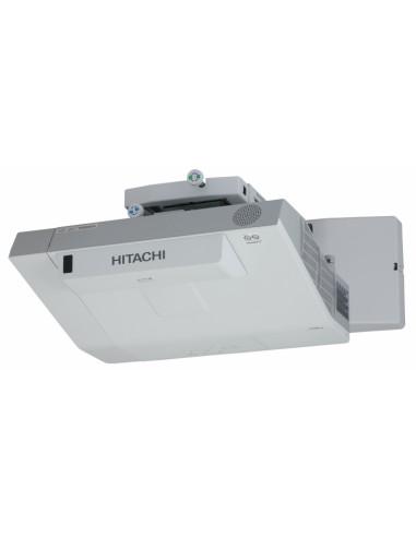 hitachi-cp-ax3505-dataprojektori-kattoon-kiinnitettava-projektori-2700-ansi-lumenia-xga-1024x768-valkoinen-1.jpg