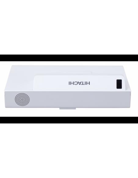 hitachi-cp-ax3505-dataprojektori-kattoon-kiinnitettava-projektori-2700-ansi-lumenia-xga-1024x768-valkoinen-3.jpg