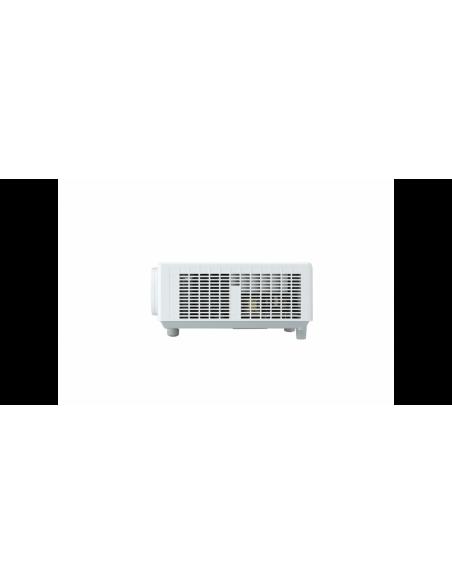 hitachi-cp-dx301-datorprojektorer-bordsprojektor-3000-ansi-lumen-dlp-xga-1024x768-3d-kompatibilitet-vit-2.jpg