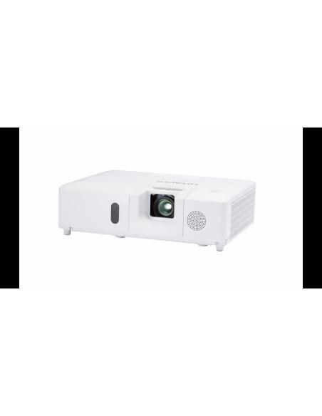 hitachi-cp-ew5001wn-datorprojektorer-bordsprojektor-5000-ansi-lumen-lcd-wxga-1280x720-vit-2.jpg