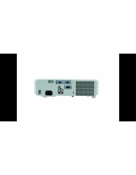 hitachi-cp-ex402-dataprojektori-poytaprojektori-4200-ansi-lumenia-3lcd-xga-1024x768-valkoinen-4.jpg