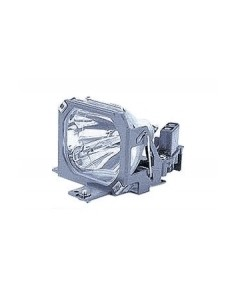 hitachi-replacement-lamp-dt00301-projektorilamppu-1.jpg