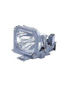 hitachi-replacement-lamp-dt00331-projektorlampor-1.jpg