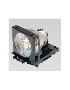 hitachi-replacement-lamp-190w-uhb-projektorlampor-1.jpg