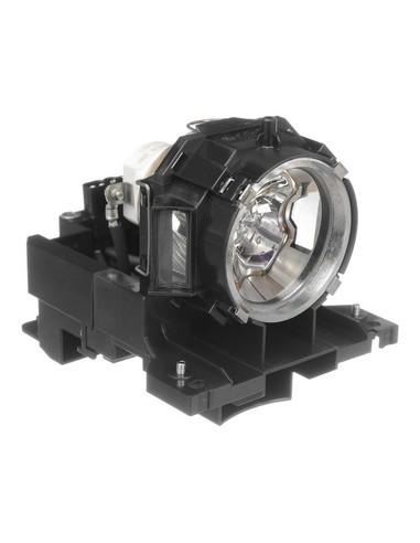 hitachi-dt00873-projektorlampor-275-w-uhb-1.jpg