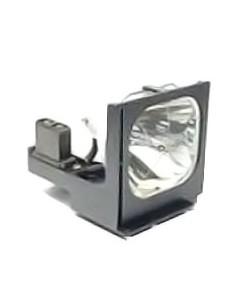 hitachi-dt01281-projector-lamp-1.jpg
