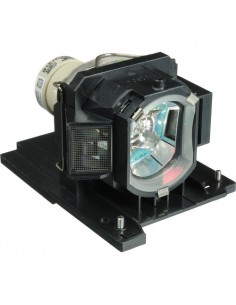 hitachi-dt01371-projector-lamp-215-w-uhp-1.jpg