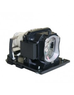 hitachi-dt01431-projector-lamp-215-w-uhp-1.jpg