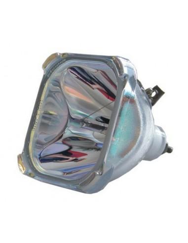 hitachi-dt01731-projektorilamppu-370-w-uhp-1.jpg