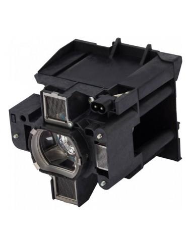 hitachi-dt01871-projektorlampor-370-w-lcd-1.jpg