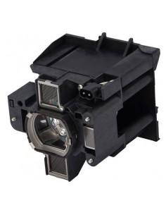 hitachi-dt01881-projektorlampor-430-w-lcd-1.jpg