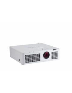 hitachi-lp-wu3500-datorprojektorer-bordsprojektor-3500-ansi-lumen-dlp-wuxga-1920x1200-vit-1.jpg