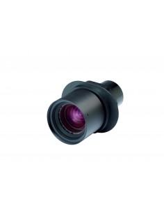 hitachi-ml-713-projection-lens-x8160-wx825-1.jpg