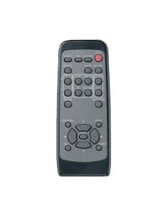 hitachi-hl02208-remote-control-1.jpg