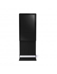 nec-40000680-faste-for-skyltningsskarm-139-7-cm-55-svart-1.jpg