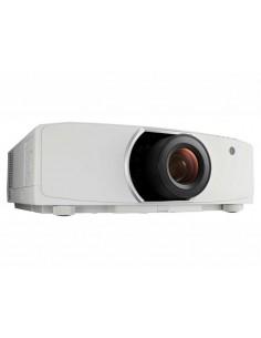 nec-pa653u-dataprojektori-poytaprojektori-6500-ansi-lumenia-3lcd-wuxga-1920x1200-3d-valkoinen-1.jpg