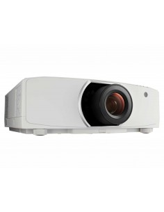 nec-pa853w-data-projector-desktop-8500-ansi-lumens-3lcd-wxga-1280x800-3d-white-1.jpg
