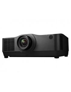 nec-40001455-data-projector-desktop-9000-ansi-lumens-3lcd-wuxga-1920x1200-3d-black-1.jpg