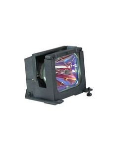 nec-vt40lp-projector-lamp-160-w-nsh-1.jpg