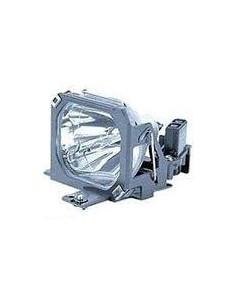 nec-gt95lp-projektorilamppu-200-w-nsh-1.jpg