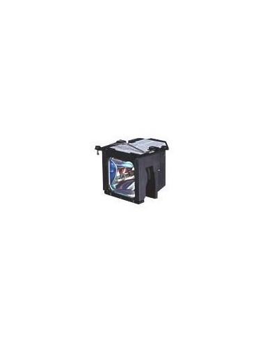 nec-vt50lp-projektorilamppu-160-w-nsh-1.jpg