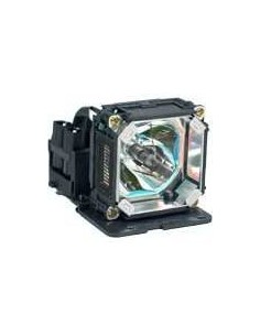 nec-lt57lp-projector-lamp-130-w-nsh-1.jpg