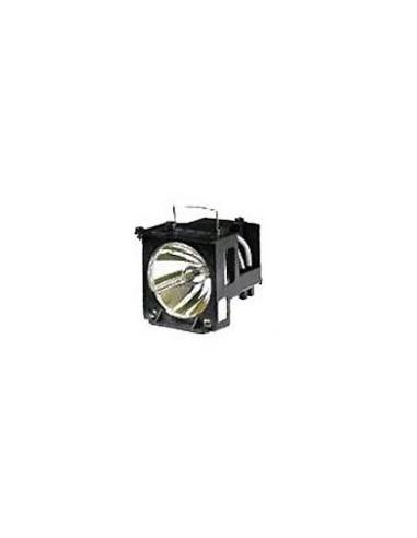 nec-vt45lpk-projector-lamp-135-w-nsh-1.jpg