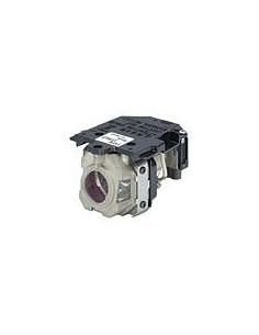 nec-lt35lp-projektorilamppu-220-w-1.jpg