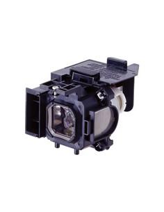 nec-replacement-lamp-projektorilamppu-200-w-1.jpg